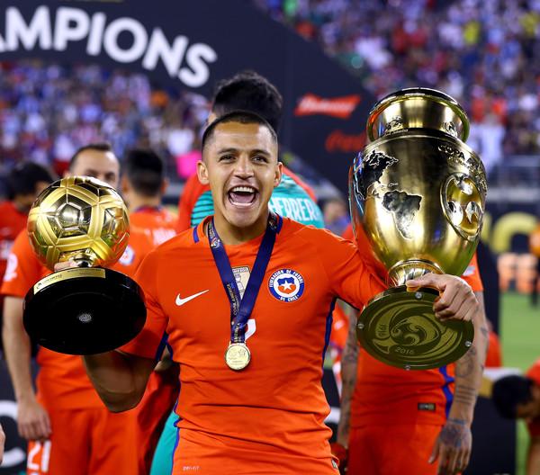 Alexis+Sanchez+Argentina+v+Chile+Championship+w-_4cYiS-sNl
