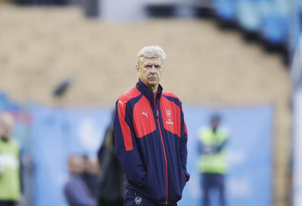 Ars+ne+Wenger+Arsenal+v+Manchester+City+Pre+FG04x2oeBfnl.jpg