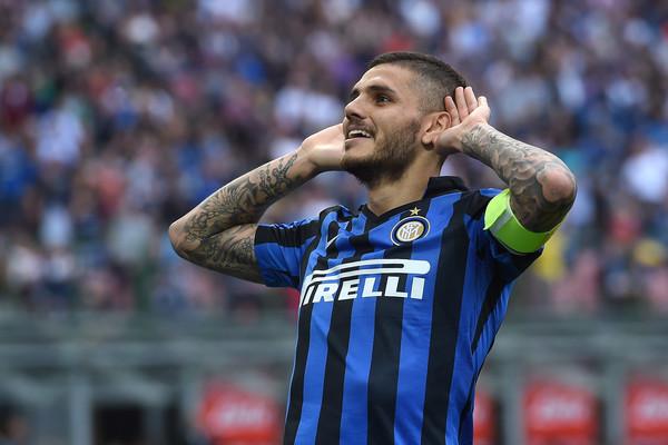 Mauro+Icardi+FC+Internazionale+Milano+v+Empoli+3emGiWLXv7gl.jpg